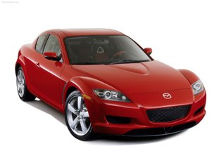 Mazda-RX-8_2003_1600x1200_wallpaper_64